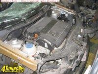 MOTOR VW GOLF 4 1 6 BENZINA 2004 AXP APE BCA AKQ AHW