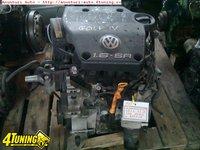 Motor VW Golf 4 1 6 SR 2000