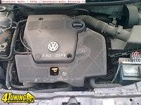 Motor VW Golf 4 1 6sr