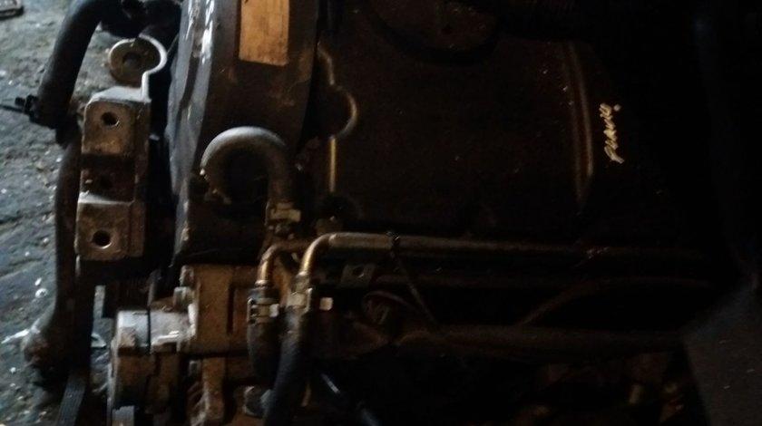 Motor VW Golf 4 1.9 TDI 110 Cp cod motor ASZ