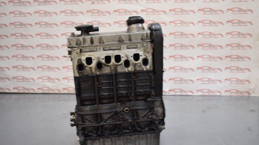 Motor VW Golf 4 1.9 TDI AGR 539