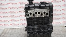 Motor VW Golf 4 1.9 TDI AJM 519