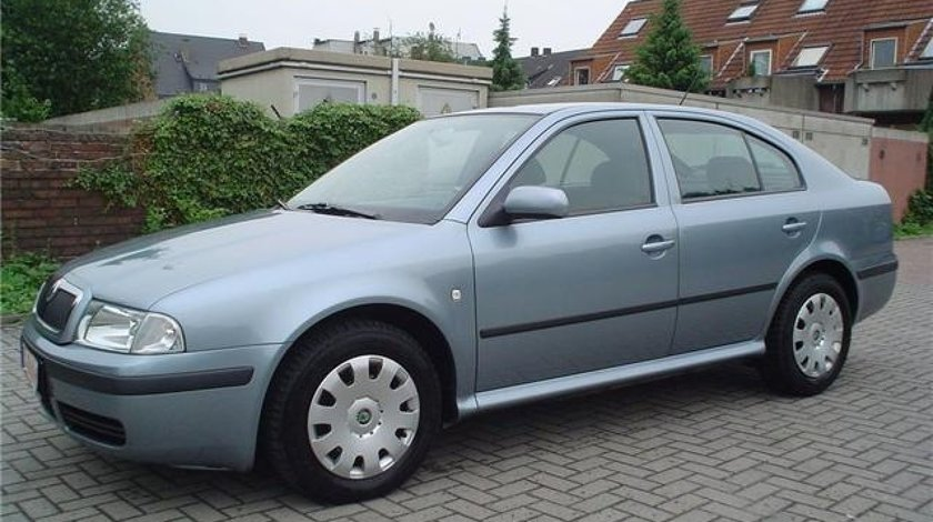 Motor Vw Golf 4 1.9 Tdi Alh