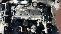 Motor VW Golf 4 1.9 TDI ATD fara accesorii