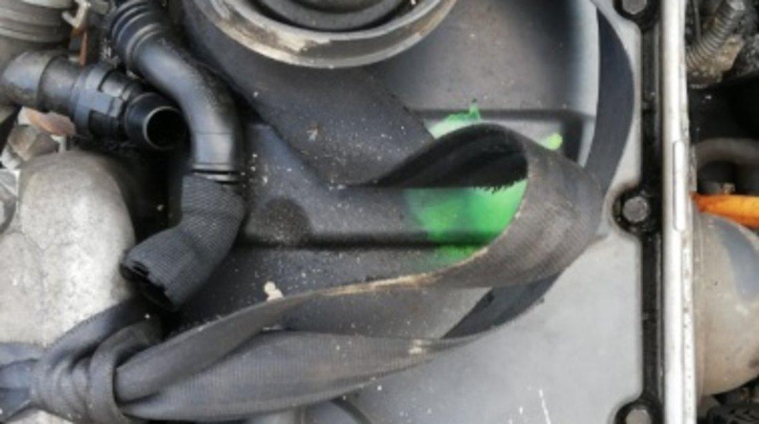 Motor VW Golf 4 1.9 tdi cod motor AJM