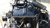 Motor vw golf 4, 1.9tdi, atd pompe duze 74kw, 101c...