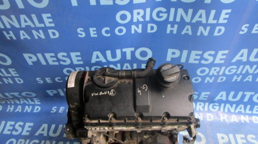 Motor VW Golf 4 1.9tdi