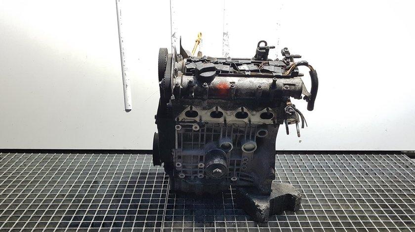 Motor, Vw Golf 4 (1J1) 1.4 b, AXP (id:393541)
