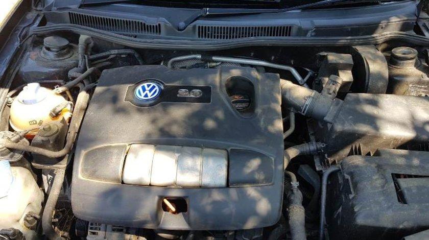 Motor VW Golf 4 2.0i (1984cm-85kw-115cp)