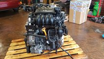 Motor vw golf 5 1.6 benzina  BSE