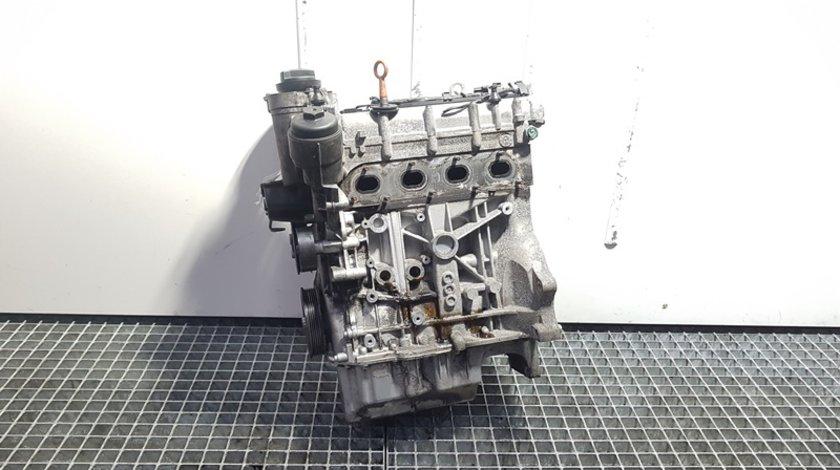 Motor, Vw Golf 5 (1K1) 1.6 fsi, BLF (id:396782)