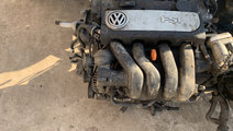 Motor VW Golf 5 2.0 Fsi BLX, 150 cp
