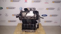Motor VW Golf 5 tip-BKC 2006-2008