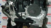 Motor VW Golf 6 1.6 TDI COD: CAY