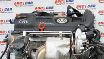Motor VW Golf 6 2009-2013 1.4 TSI 75.000 Km cod: C...