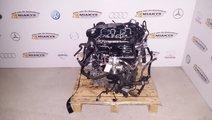 Motor VW Golf 6 tip-CBB