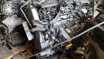 Motor Vw Golf 7 1.6 tdi CRK  7000KM