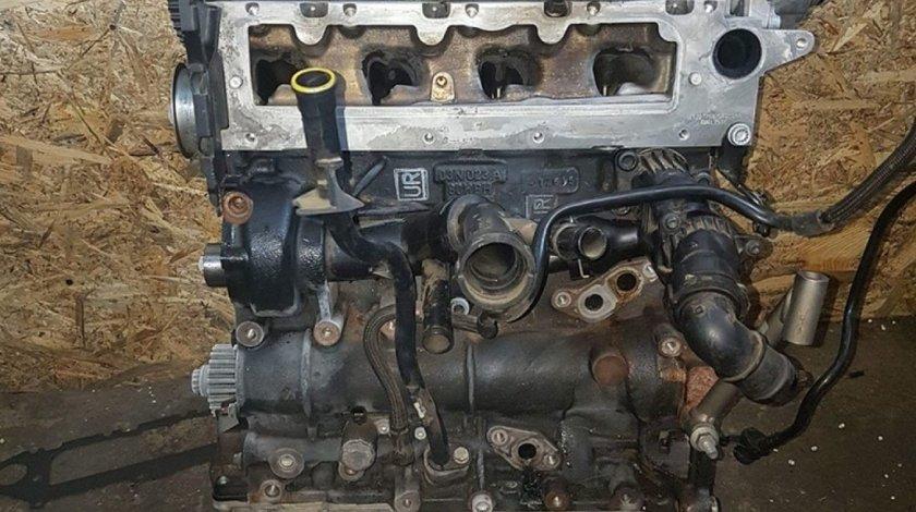 Motor vw golf 7 2.0 tdi euro 6 crlb 150 cai 3000 km