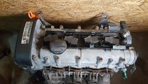 Motor vw golf VI 1.4 16v cgg 80 cai