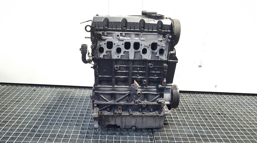 Motor, Vw Jetta 3 (1K2) 1.9 tdi, cod BKC