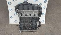Motor VW Jetta III 2.0 TDI 103 KW 140 CP cod motor...