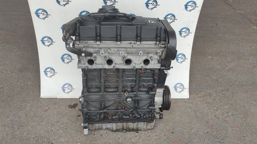 Motor VW Jetta III 2.0 TDI 103 KW 140 CP cod motor BKD