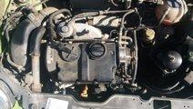 Motor VW Lupo 1.2 TDI cod motor ANY 2002 fara anex...