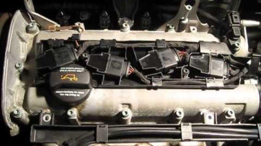 Motor Vw Lupo 1.4 16 v 55 kw 75 cp cod motor BBY