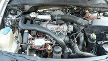 Motor VW Octavia Golf 4,Seat  1.9 tdi ASV AHF 110 ...