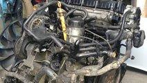 motor vw passat 1.9 tdi 130 cp 2002, fara accesori...