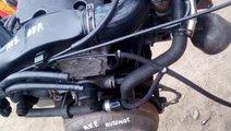 Motor VW Passat 1.9 TDI cod AVF