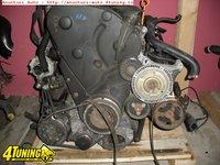Motor vw passat 1 9 TDI tip motor AFN