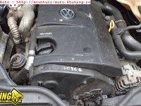 MOTOR VW PASSAT 1.9 TDI