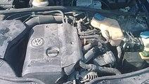 Motor VW Passat B5-1.8 20v