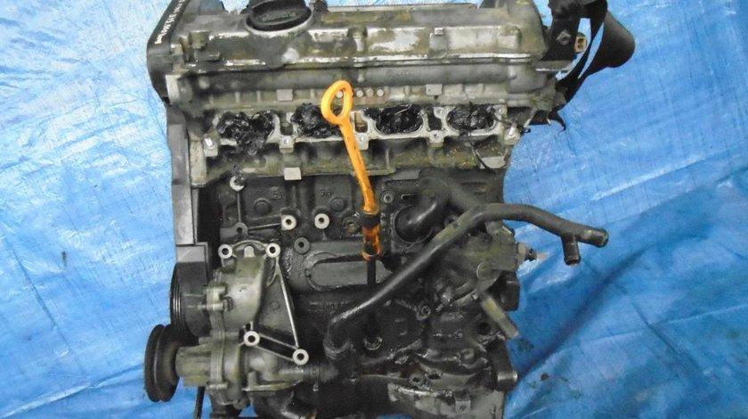Motor VW PASSAT B5 1,8 Benzina  20V 1998