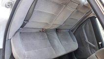 Motor VW Passat B5 1.9tdi