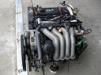 Motor VW PASSAT B5 2.0 benzina 8V pe cod : AZM