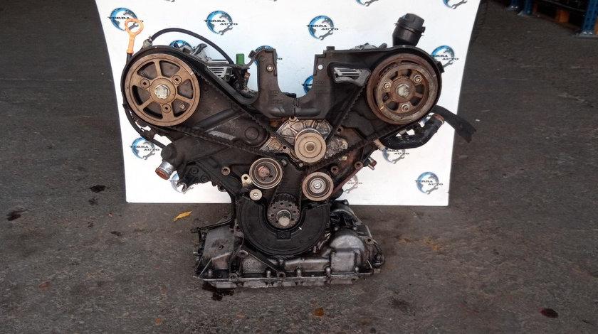 Motor VW Passat B5 2.5 TDI 132 KW 180 CP cod motor AKE