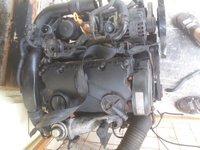 Motor vw passat B5.5 1.9tdi cod motor AWX 131CP