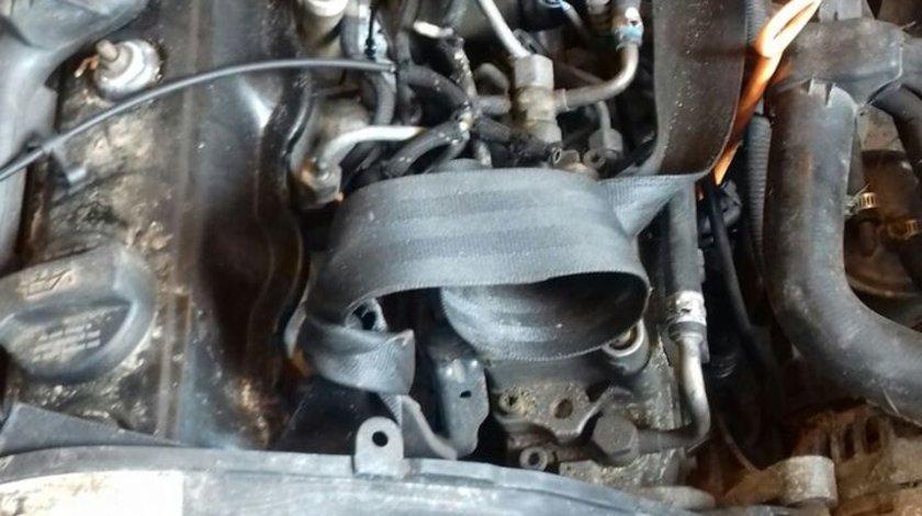Motor VW Passat B5, Audi A4 B5, 1.9tdi AHU 90CP
