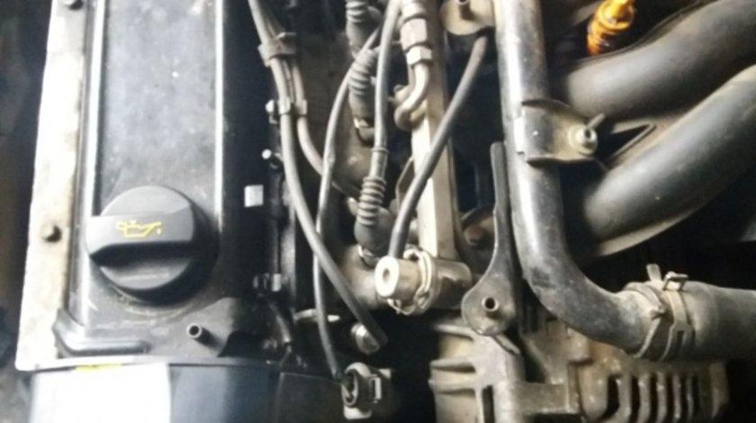 Motor VW Passat B5 cod motor AHL fara anexe