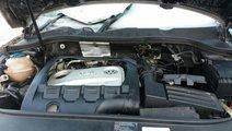Motor VW Passat B6 2.0tdi