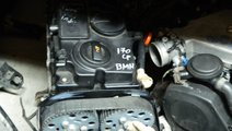 Motor VW Passat B6 2006 170 cp COD: BMN