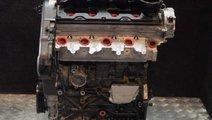 Motor vw passat b7 2.0 tdi cff 140 de cai 2011-201...