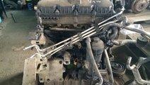 Motor VW Passat Touran 1 9 TDI 105CP