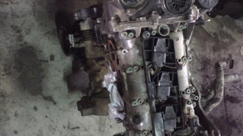 motor vw polo 1.2 benzina 12v 47 kw 64 cp 2006 tip motor BME