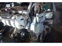 Motor Vw Polo 1.4 16 v 101 cp 2001