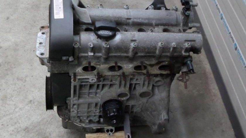 Motor, Vw Polo (9N) 1.4 16V, BBZ