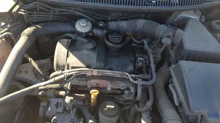 Motor VW Polo 9n 1.4tdi
