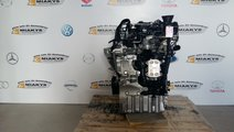 Motor VW Polo 9N tip-CFW 1.2 tdi